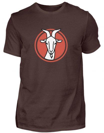 Geissblog Merchandise - Herren Shirt-1074