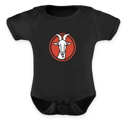 Geissblog Merchandise - Baby Body-16