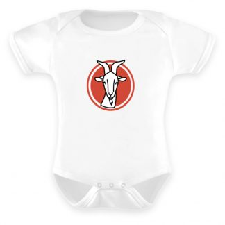 Geissblog Merchandise - Baby Body-3