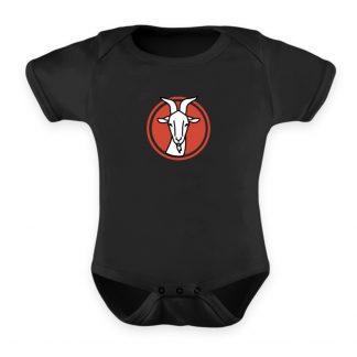 GEISSBLOG - BABY BODY - Baby Body-16