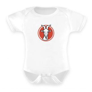 GEISSBLOG - BABY BODY - Baby Body-3
